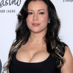 Jennifer-Tilly