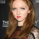 Lily-Cole