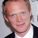 Paul-Bettany